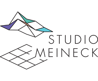 Social Design Studio